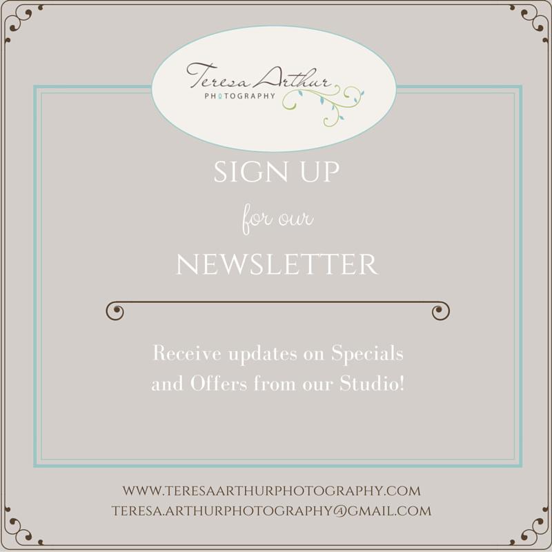 sign upnewsletter-PNG