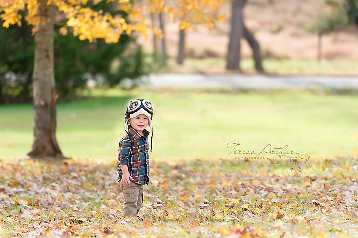 NORTHERN VIRGINIA CHILD PHOTOGRAPHER TERESA ARTHUR PHOTOGRAPHY