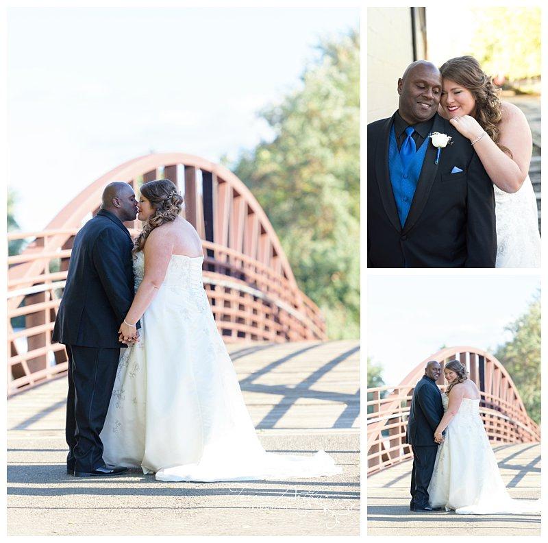 Warrenton VA Weddings