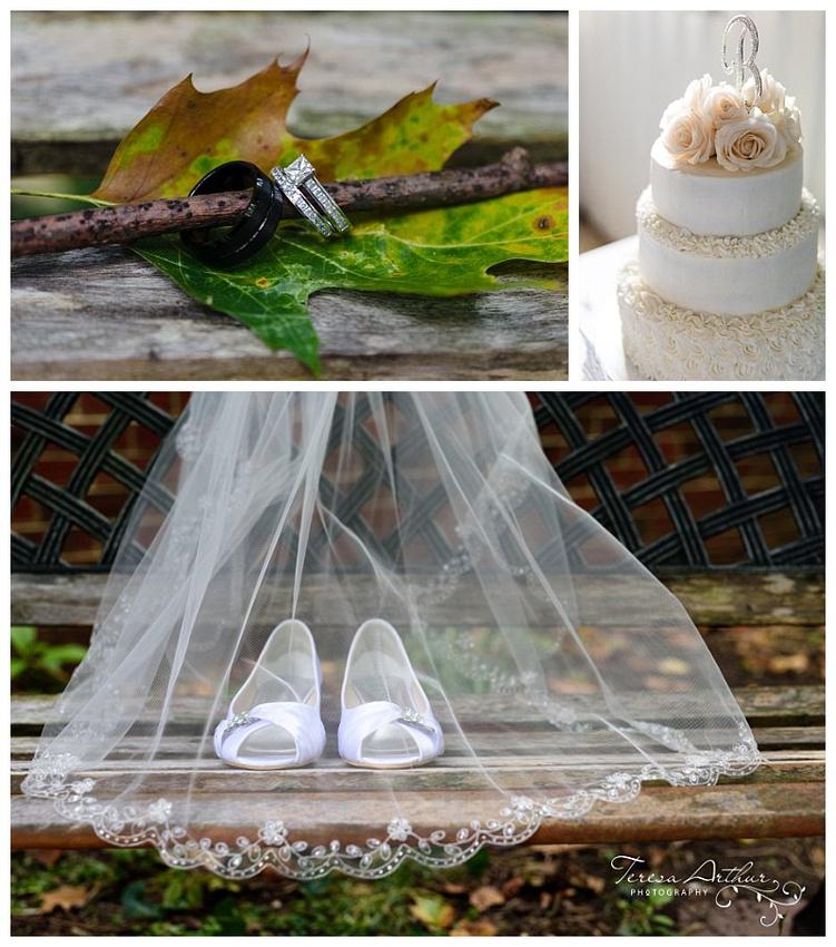 Weddings-TeresaArthurPhotography