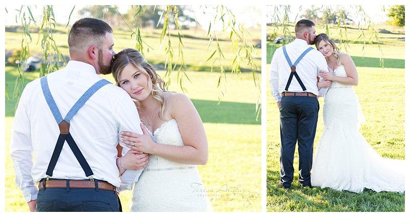warrenton wedding photographers teresa arthur photography