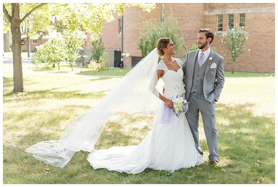 BRIDE AND GROOM PORTRAITS BY TERESA ARTHUR