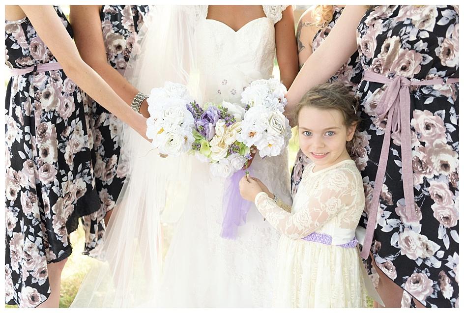 NORTHERN VIRGINIA WEDDING PHOTOGRAPHER TERESA ARTHUR