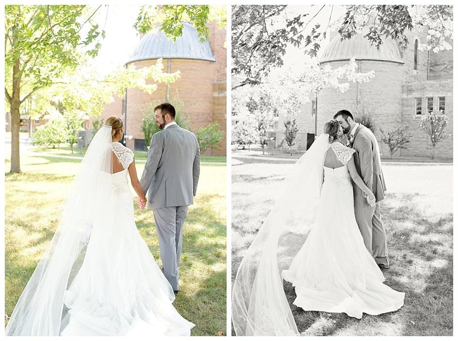 TERESA ARTHUR PHOTOGRAPHY, LLC