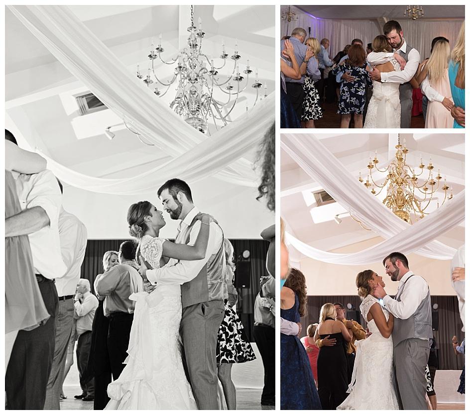 WEDDING DAY PHOTOS BY TERESA ARTHUR PHOTOGRAPHY