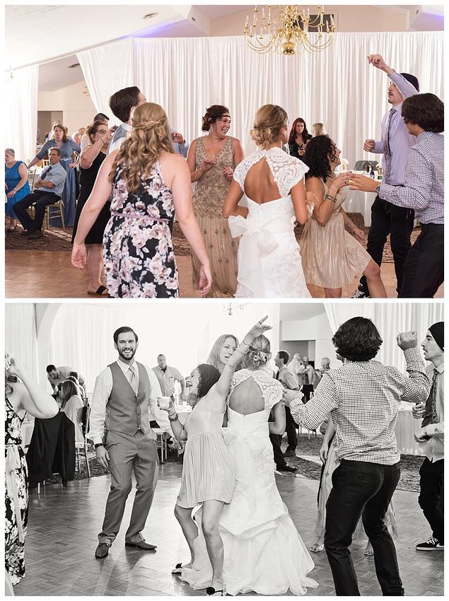 WEDDING PHOTOS IN FAUQUIER COUNTY TERESA ARTHUR PHOTOGRAPHY
