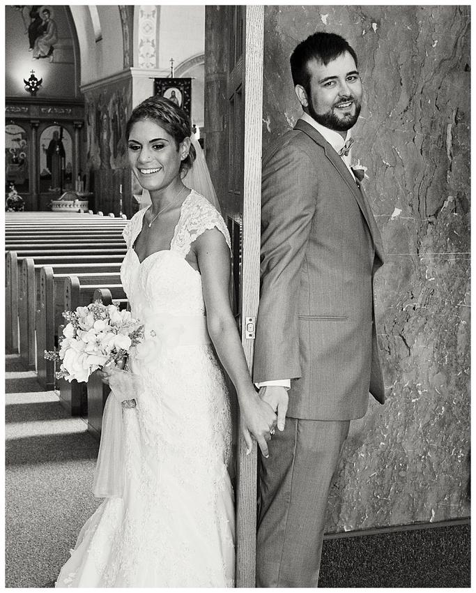 WEDDING DAY PHOTO TERESA ARTHUR PHOTOGRAPHY FAUQUIER COUNTY VIRGINIA