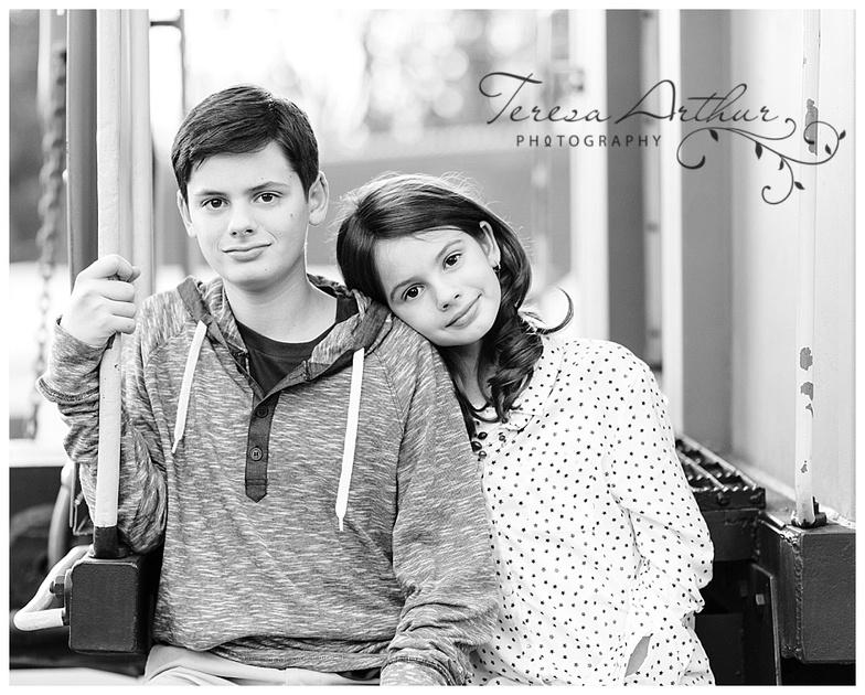 family photography by teresa arthur