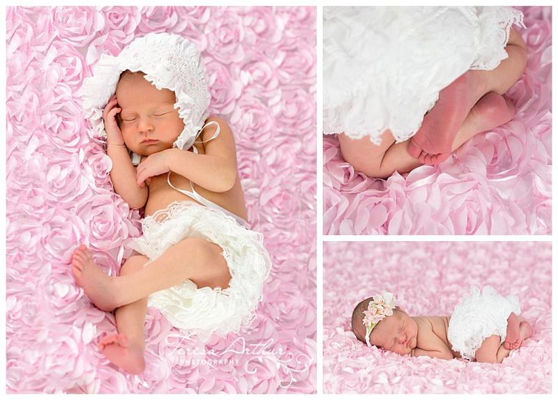 new baby photographer teresa arthur photography warrenton virginia