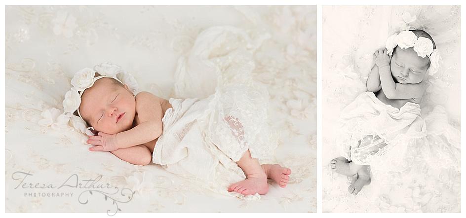 newborn photographer in northern virginia teresa arthur