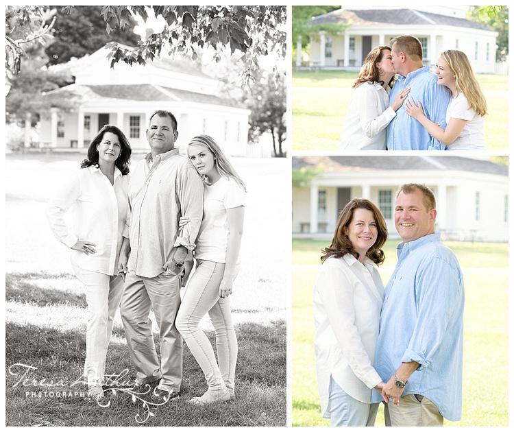 FAUQUIER COUNTY FAMILY PORTRAIT PHOTOGRAPHER TERESA ARTHUR