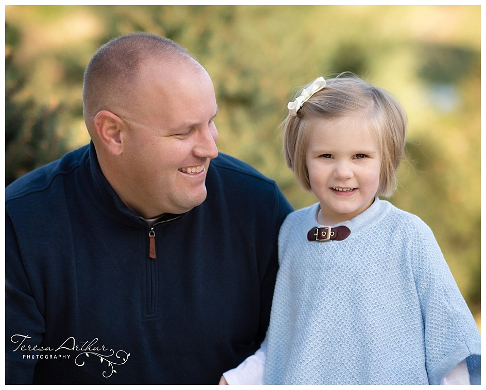 FAMILY PHOTOGRAPHER IN WARRENTON VIRGINIA-TERESA ARTHUR PHOTOGRAPHY