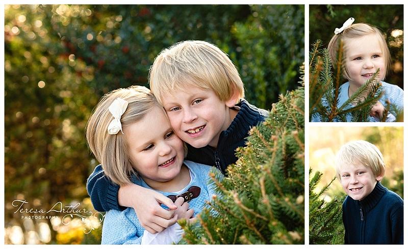 NORTHERN VIRGINIA CHILD PHOTOGRAPHER-TERESA ARTHUR PHOTOGRAPHY