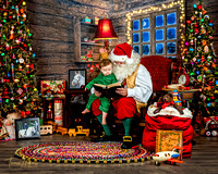 SANTA-BERRY-N-2019-161-Edit