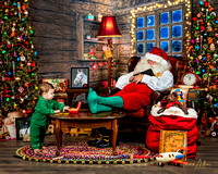 SANTA-BERRY-N-2019-237-Edit
