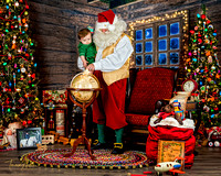 SANTA-BERRY-N-2019-254-Edit