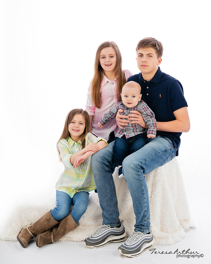 family photographer in nova area teresa arthur photography