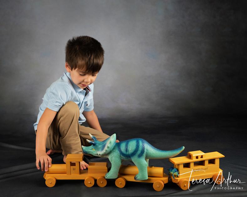 child photographer teresa arthur is located in warrenton va