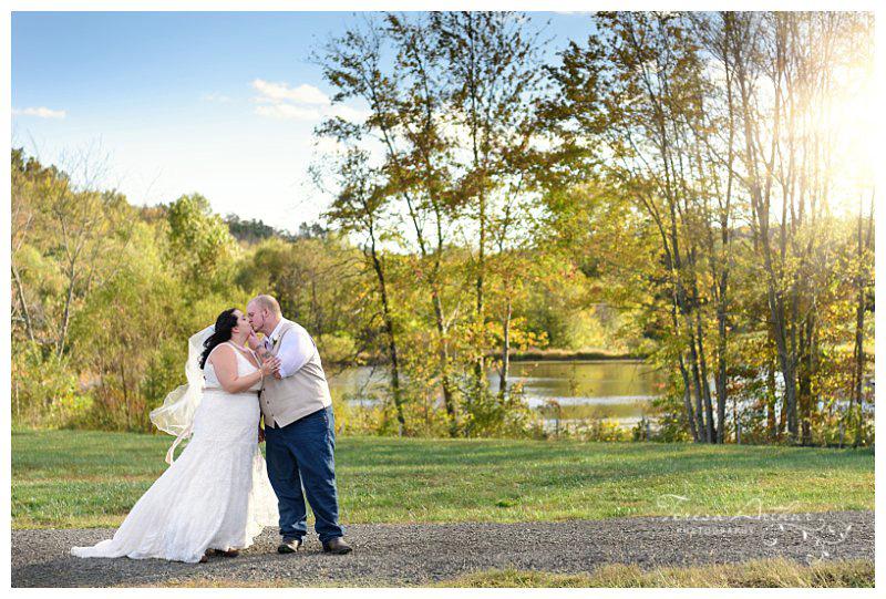 Warrenton Wedding Photographer Teresa Arthuyr