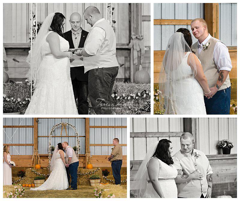 warrenton va wedding