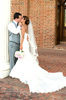 Sunset Crest Manor Wedding | Chantilly Virginia | Teresa Arthur Photography