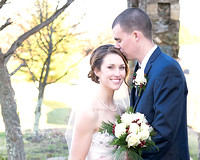 BTWEDDING-3628-Edit