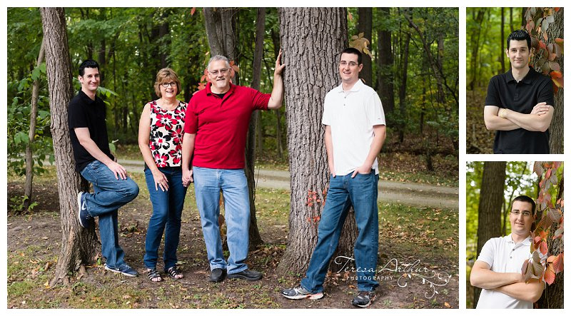 NORTHERN VIRGINIA FAMILY PHOTOGRAPHER