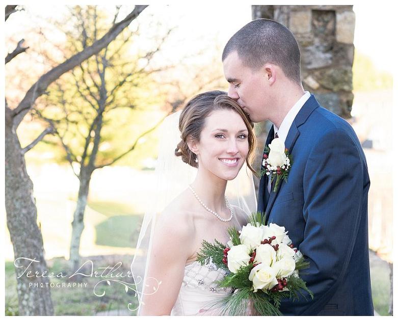 NOVA Wedding Photographer