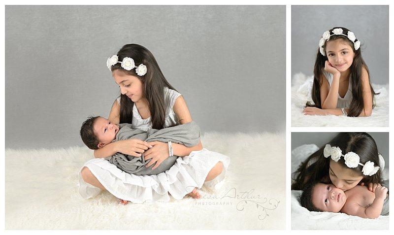 warrenton newborn photographers