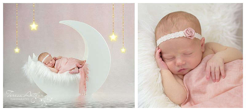 northern virginia baby photographers