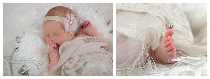 nova-newborn-photographer