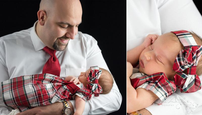 northern virginia newborn photographer teresa arthur photography