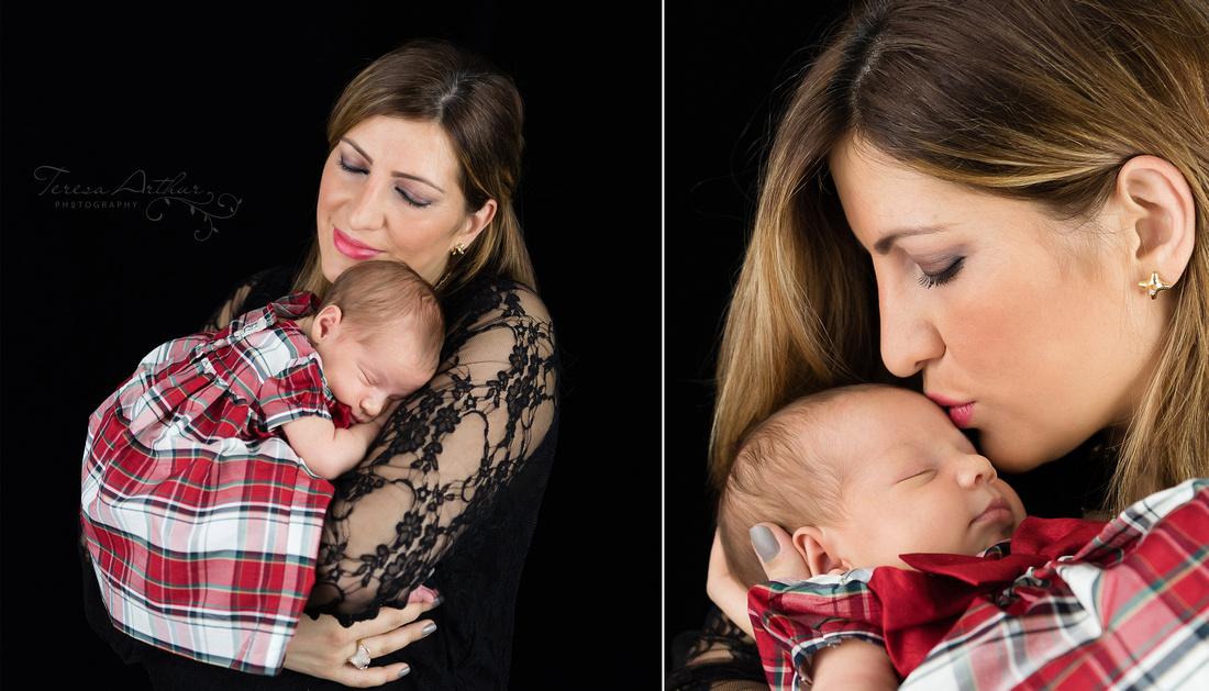 northern virginia newborn photographer teresa arthur photography-1