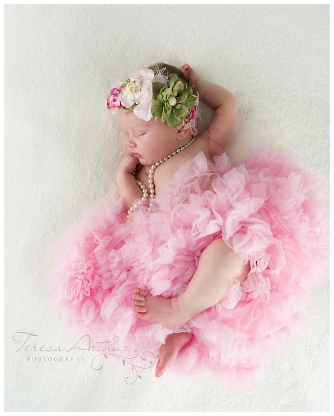 gainesville va newborn photograper