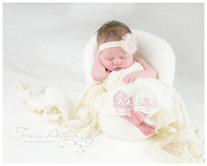 teresa arthur photographer newborn portraits