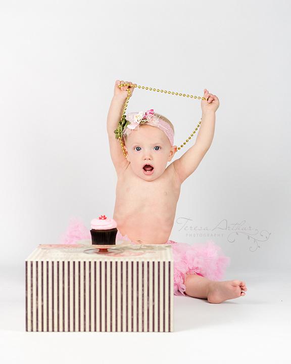nova child photographer