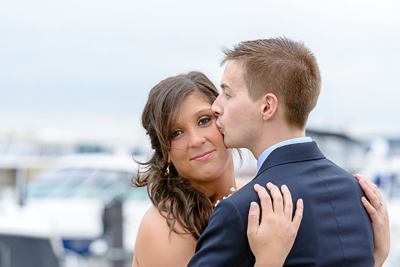 Teresa Arthur Photography Llc Osprey S Landing Belmont Bay Wedding Woodbridge Va C Amp B