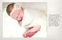 NORTHERN VIRGINIA NEWBORN PHOTOGRAPHER TERESA ARTHUR PHOTOGRAPHY