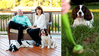 NOVA FAMILY AND PET PHOTOGRAPHY by Teresa Arthur