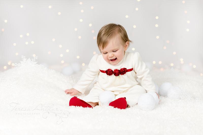 Baby Photo 6 months