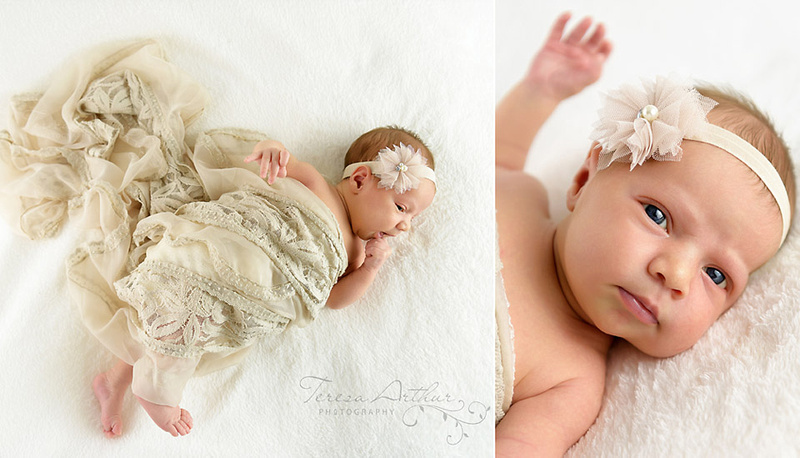 northern virginia newborn photographer teresa arthur photography-2