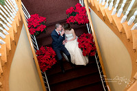 Wedding Photography by Teresa Arthur Photography