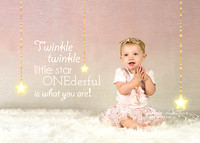 warrenton va baby photographer
