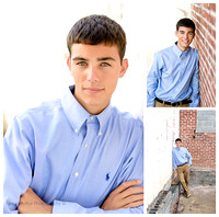 senior pictures warrenton virginia